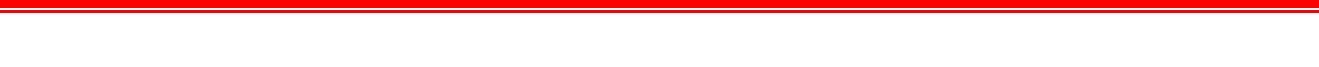 红线1.jpg